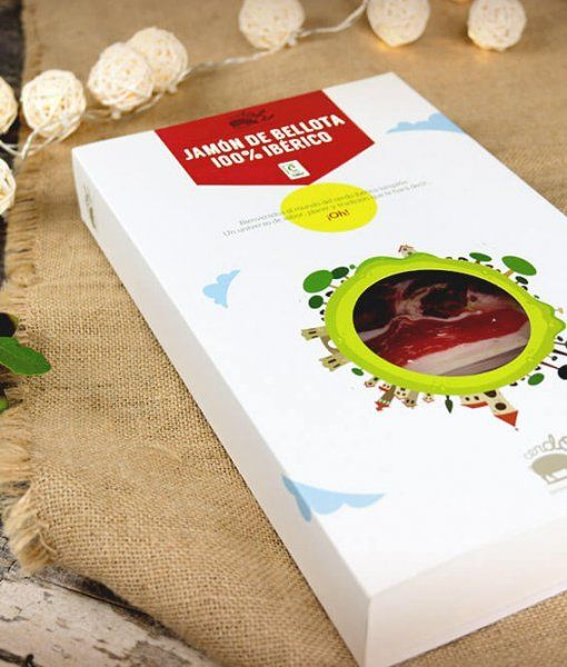 pack-jamon-de-bellota-cien-por-cien-iberico-cerdoh