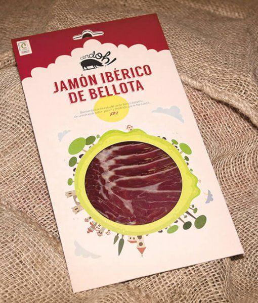 jamon-iberico-de-bellota-100gr-cerdoh!