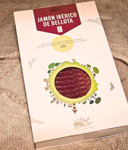 jamon-iberico-de-bellota-500gr-cerdoh!