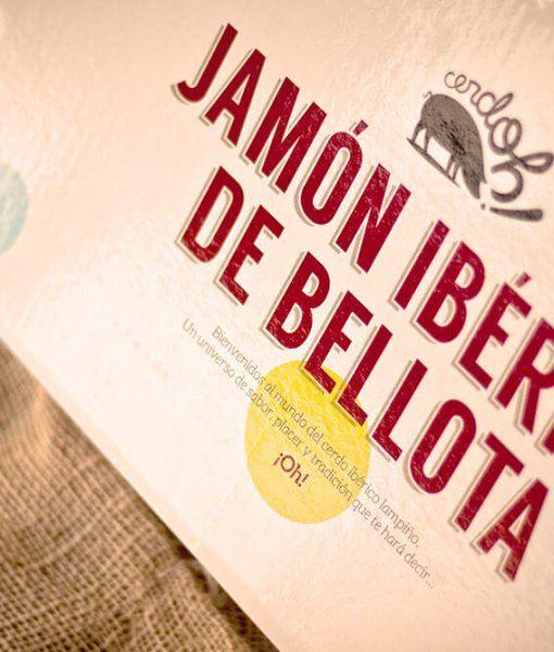 jamon-iberico-de-bellota-entero-cerdoh!