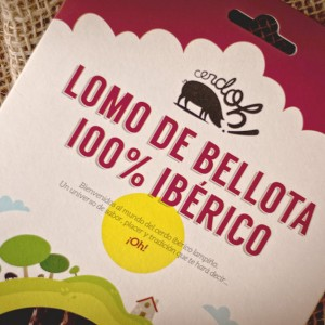 lomo-100%-iberico-de-bellota-100gr-cerdoh!