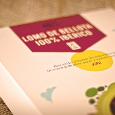 lomo-100%-iberico-de-bellota-500gr-cerdoh!