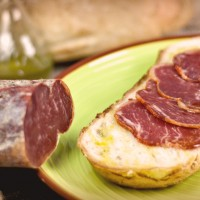 productos-ibericos-lomo-100%-iberico-de-bellota-cerdoh!