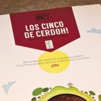los-cinco-de-cerdoh-jamon-paleta-lomo-chorizo-salchichon-ibericos-de-bellota-cerdoh!