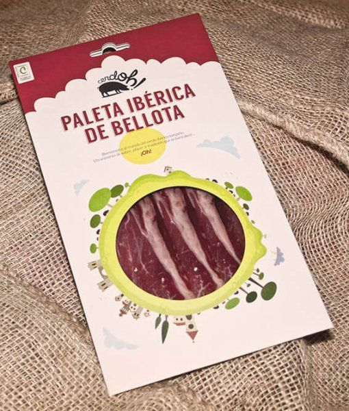 paleta-iberica-de-bellota-100gr-cerdoh!