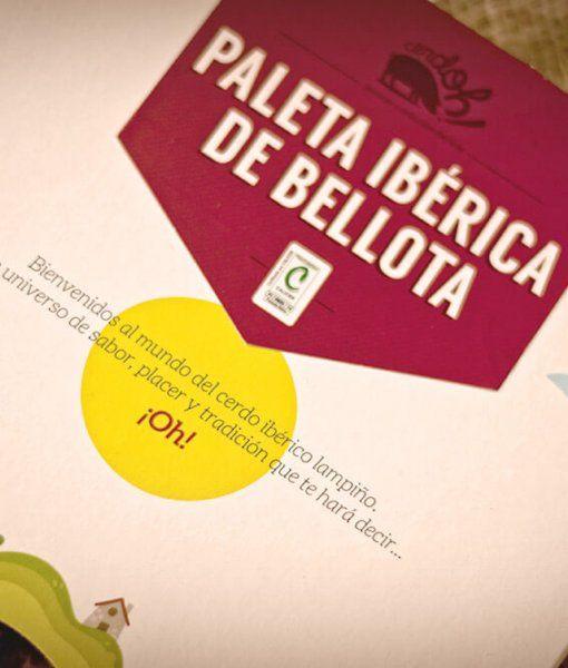 paleta-iberica-de-bellota-500gr-cerdoh!