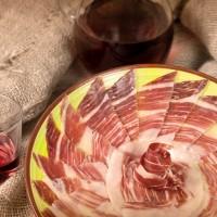 productos-ibericos-paleta-iberica-de-bellota-cerdoh!