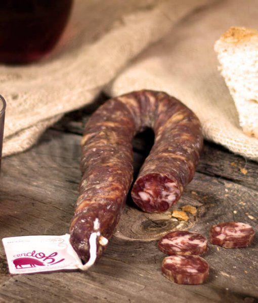 salchichon-iberico-de-bellota-herradura-cerdoh!