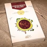 chorizo-iberico-de-bellota-500gr-cerdoh!