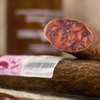 productos-ibericos-chorizo-iberico-de-bellota-cerdoh!