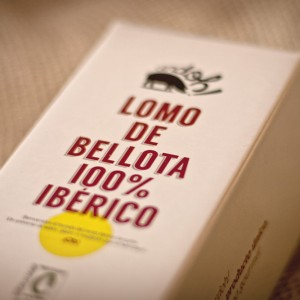 lomo-100%-iberico-de-bellota-entero-cerdoh!