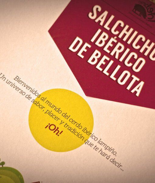 salchichon-iberico-de-bellota-500gr-cerdoh!
