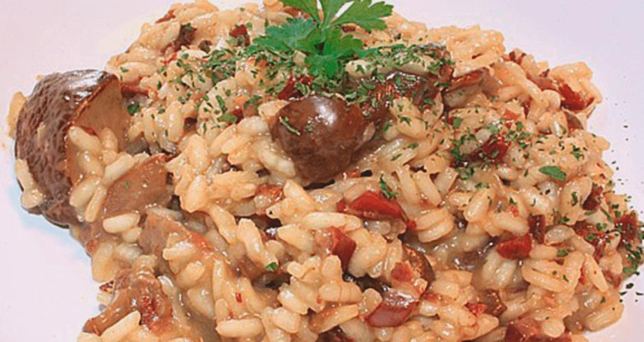recetas-jamon-iberico-risotto